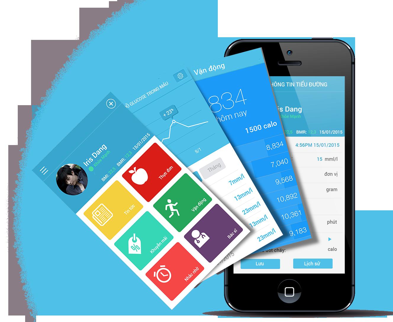 App_Showcase_Mockup