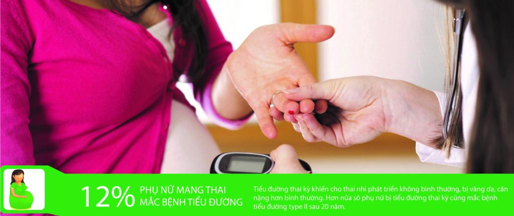 Diabetics2