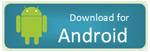 androidlogo-300x118