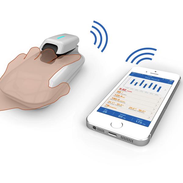 portable_automatic_noninvasive_glucose_monitor_glucogenius_mostly_for_individual_use-e227-_538
