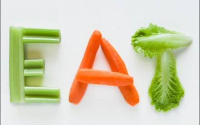 Chế độ dinh dưỡng cho thai phụ mắc bệnh tiểu đường