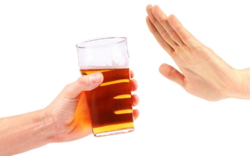 Rượu pha nước tăng lực dễ mắc bệnh tiểu đường