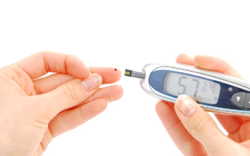 Biện pháp phòng tránh biến chứng tiểu đường