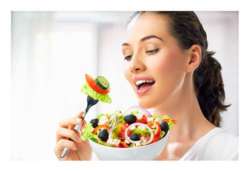 food-for-diabetic-people