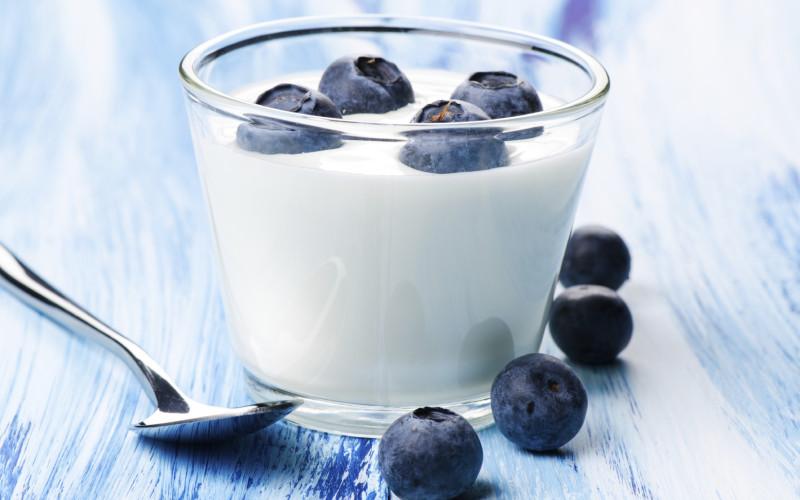 Thức uống dành cho bệnh nhân tiểu đường